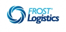 Frost logistic